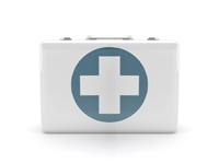 Προληπτική ιατρική