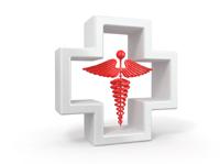 υπηρεσίες Πρωτοβάθμιου ιατρείου